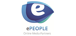 ePeople Media Solutions